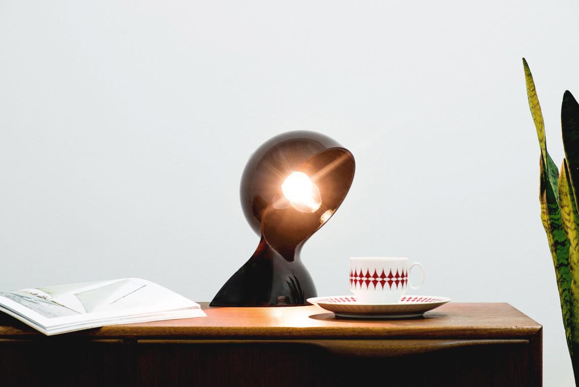 Artemide Dalù Table Lamp