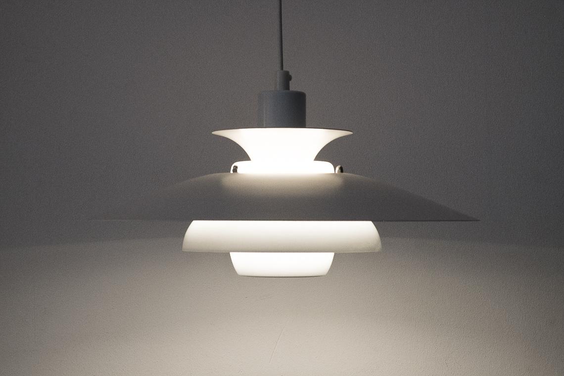Pendant LAMP MODEL LAGUNA BY JEKA