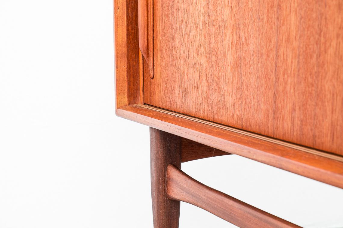 Sideboard by Heinrich Riestenpatt Kg. möbelfabrik