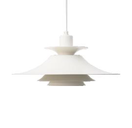 PENDANT LAMP FROM FRANDSEN DENMARK
