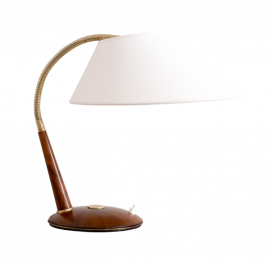 TABLE LAMP TYPE 31 FROM TEMDE AG
