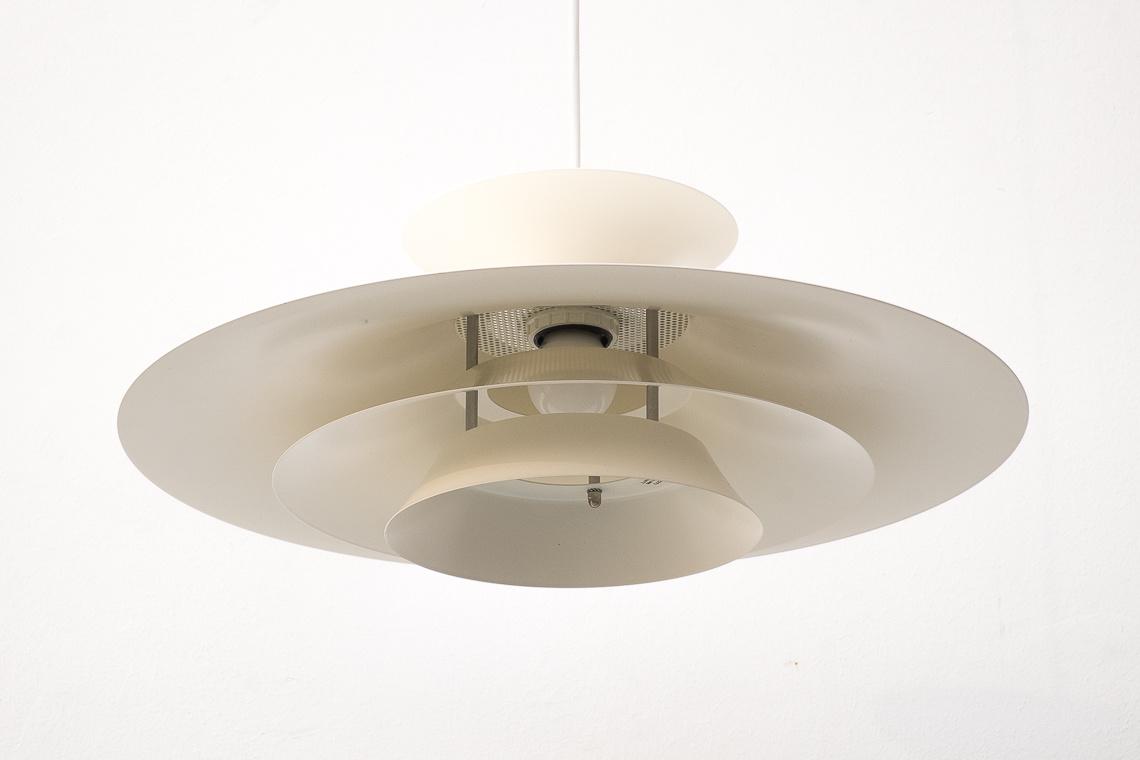 PENDANT LIGHT model CARINA of design Light DENMARK