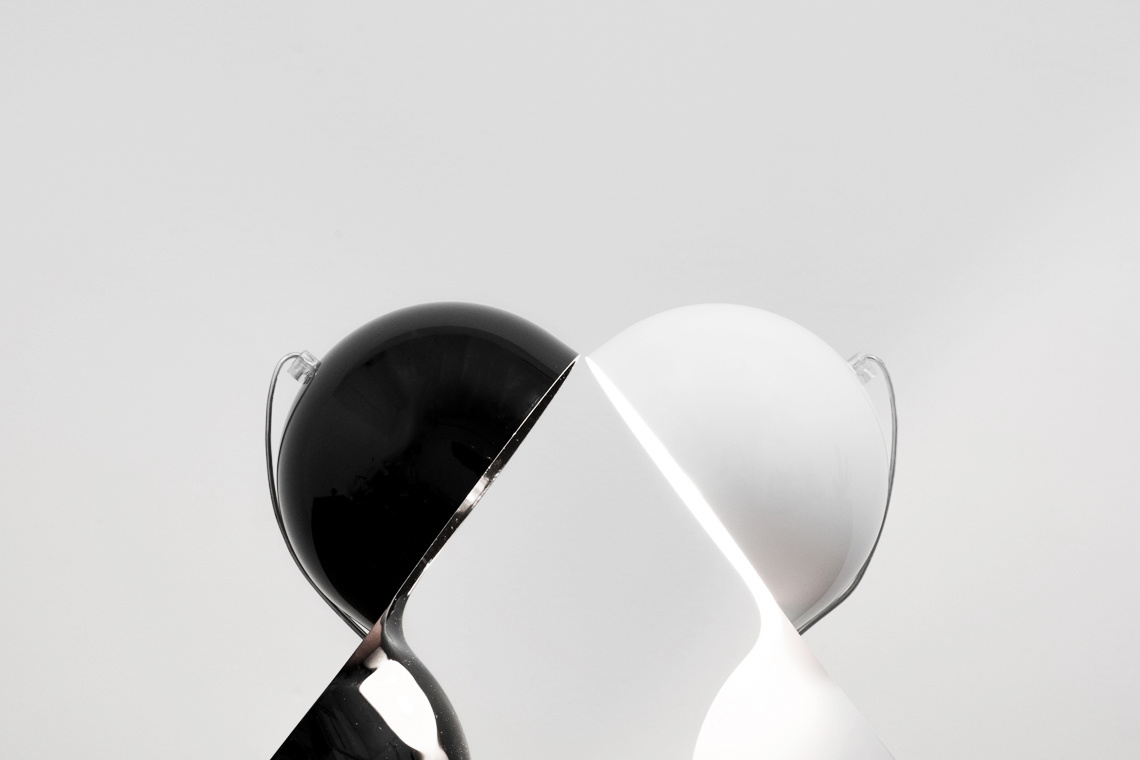 Artemide Dalù Table Lamp