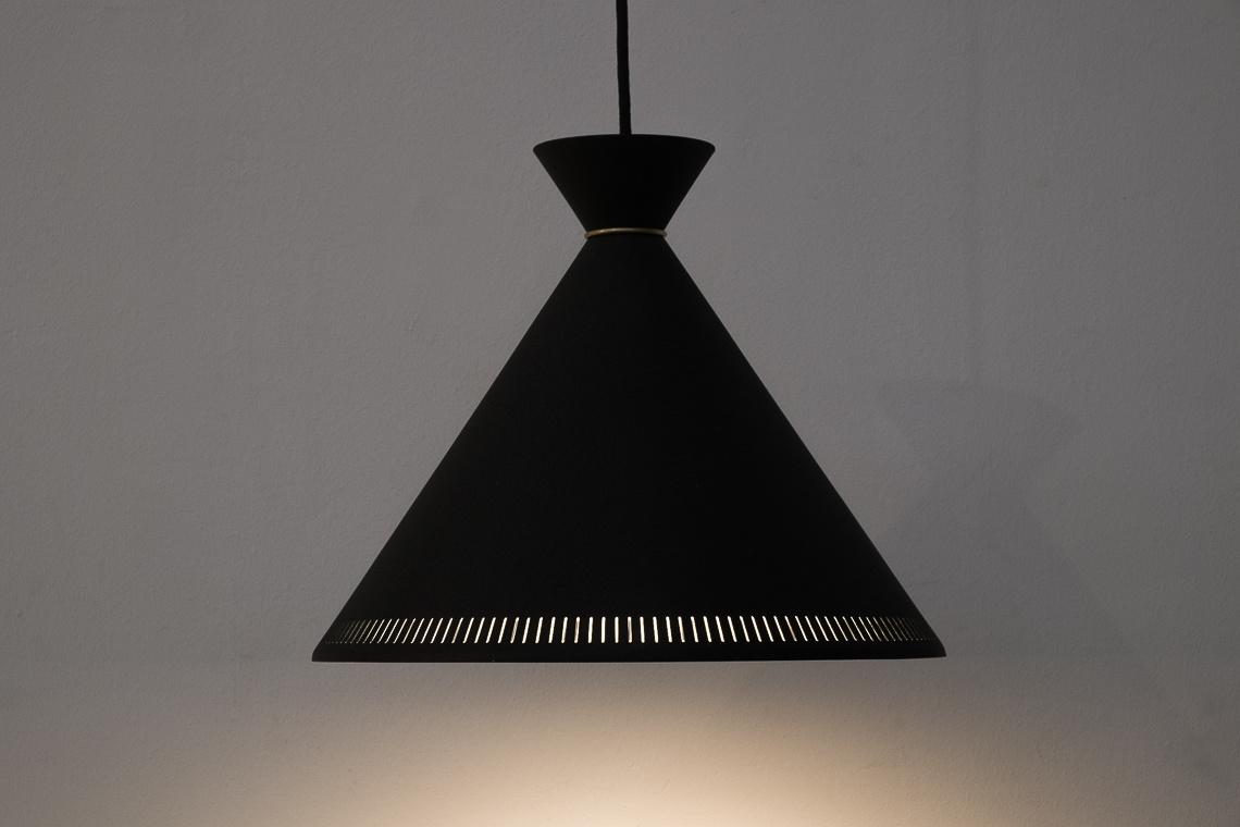 DIAVOLO PENDANT LAMP MADE IN DENMARK