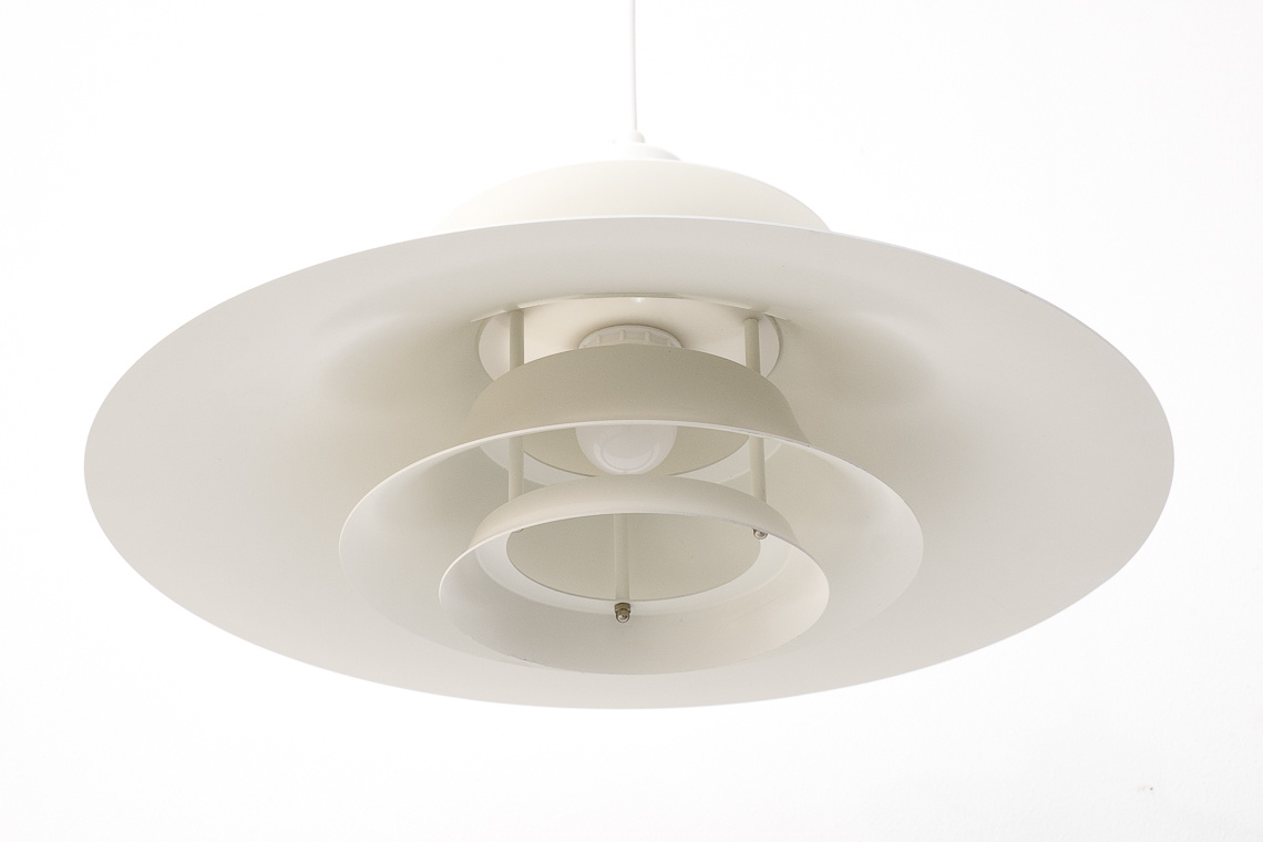 PENDANT LAMP FROM FRANDSEN DENMARK