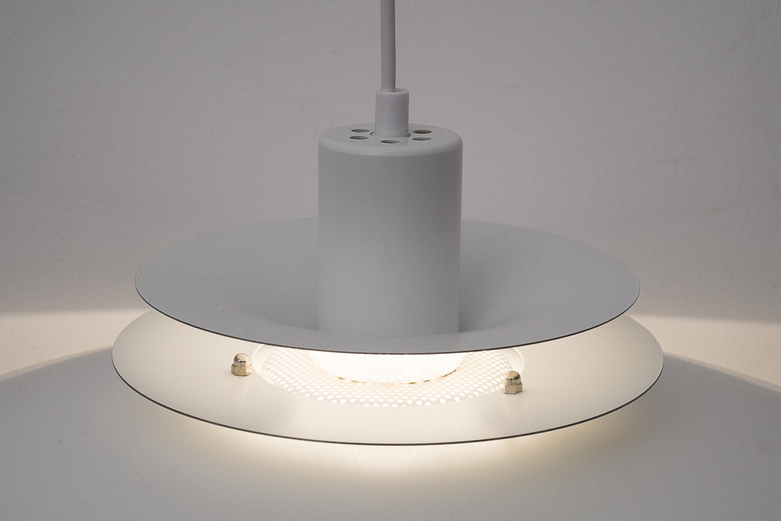 Verona pendant light by Jeka Denmark