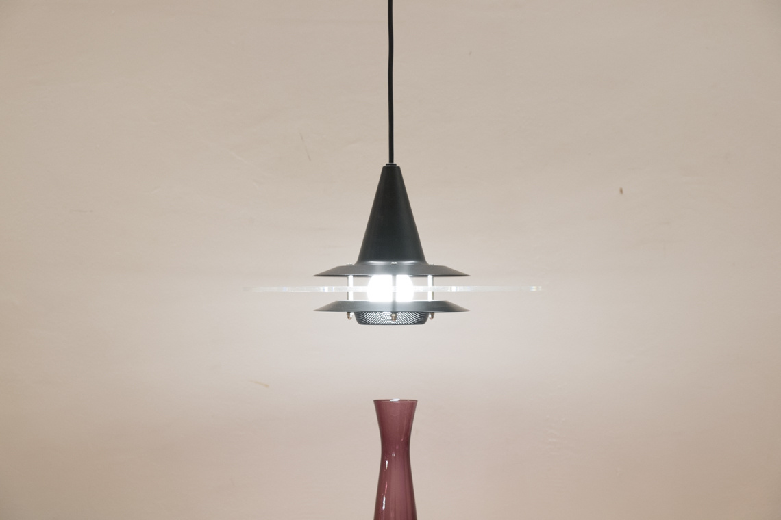 TOPSY lamp of light design A/S