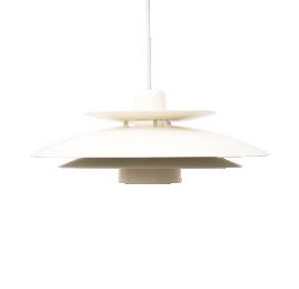 PENDANT LAMP BY HORN DENMARK