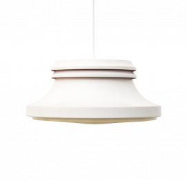CEILING LAMP BY KJELL BLOMBERG from Örsjö sweden
