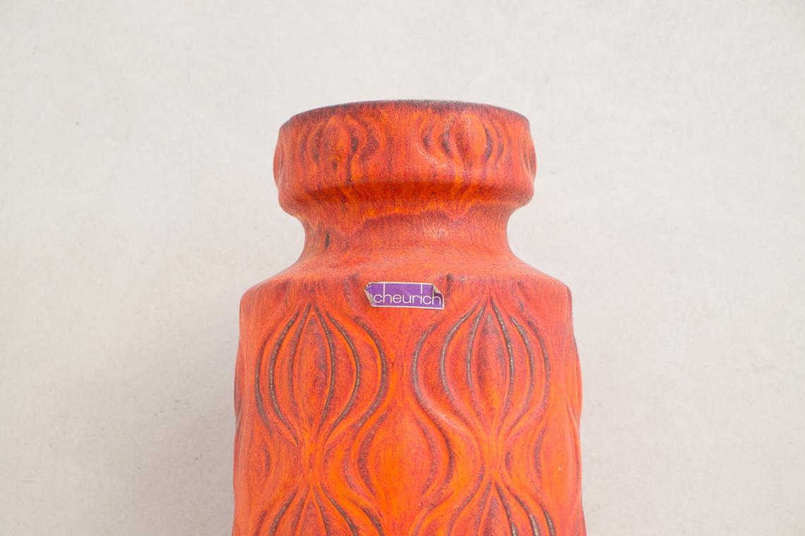 Amsterdam Vase from Scheurich