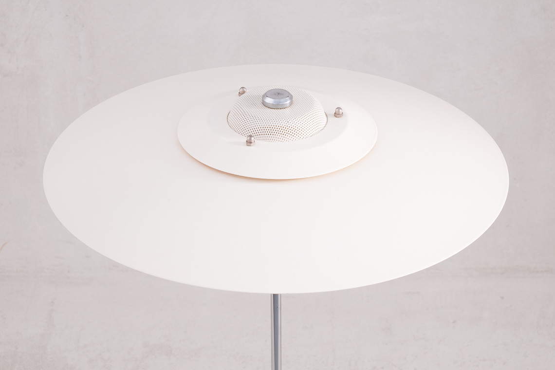 TABLE LAMP KORFU FROM SUPER LIGHT A/S DENMARK