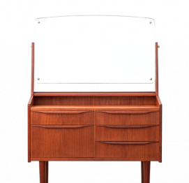 Danish Dressing Table from AG Spejl