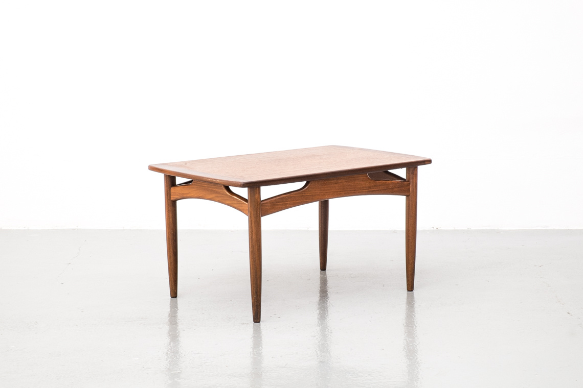 G-Plan Occasional Table