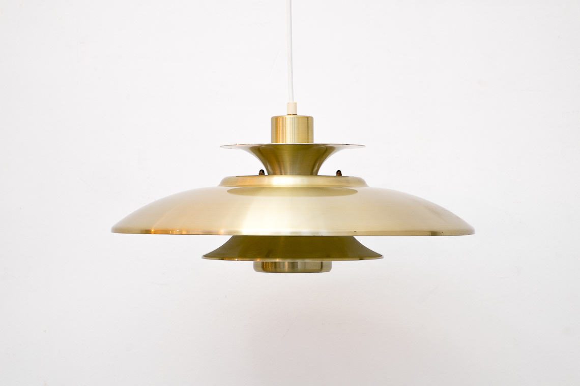 Danish lamp of FORM LIGHT