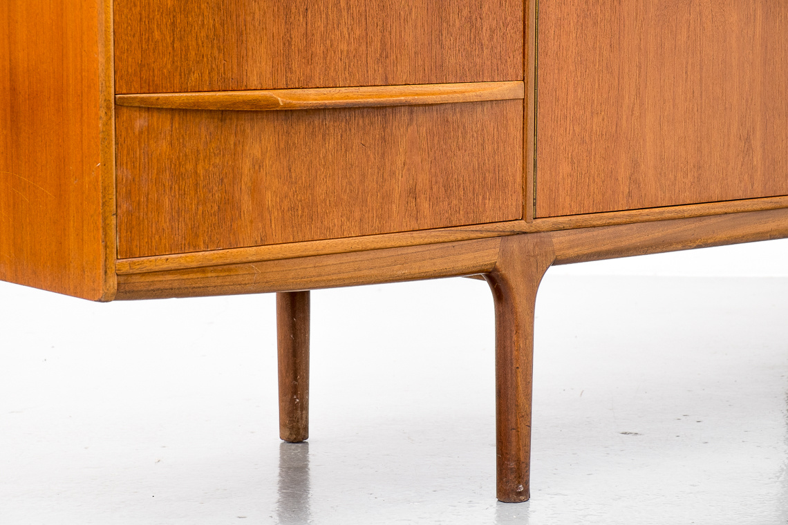Mid-Century Sideboard by Tom Robertson for McIntosh