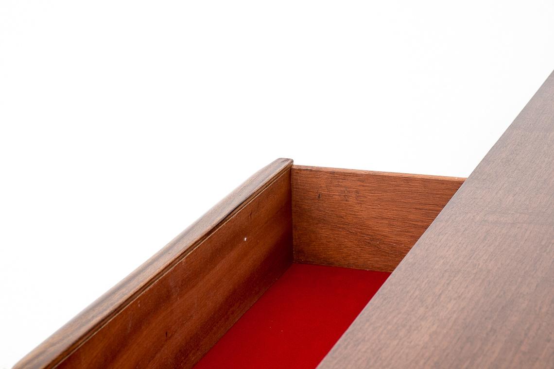 Sutcliffe of todmorden sideboard