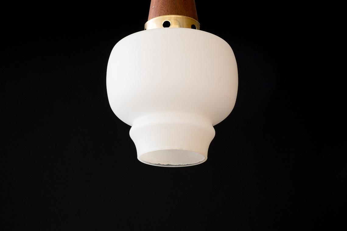 SCHONLAU LEUCHTEN HANGING LAMP