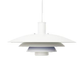 pendant lamp of form light denmark