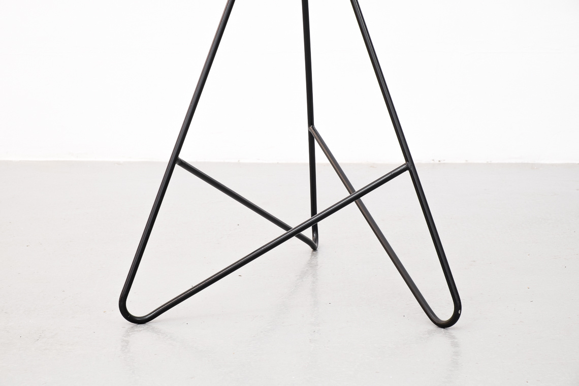 Coat Stand style Roger Feraud