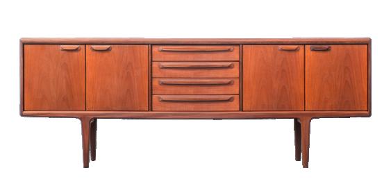 Sideboard by John Herbert for YOUNGER Ltd.