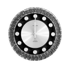 Wall Clock astra quartz by junghans