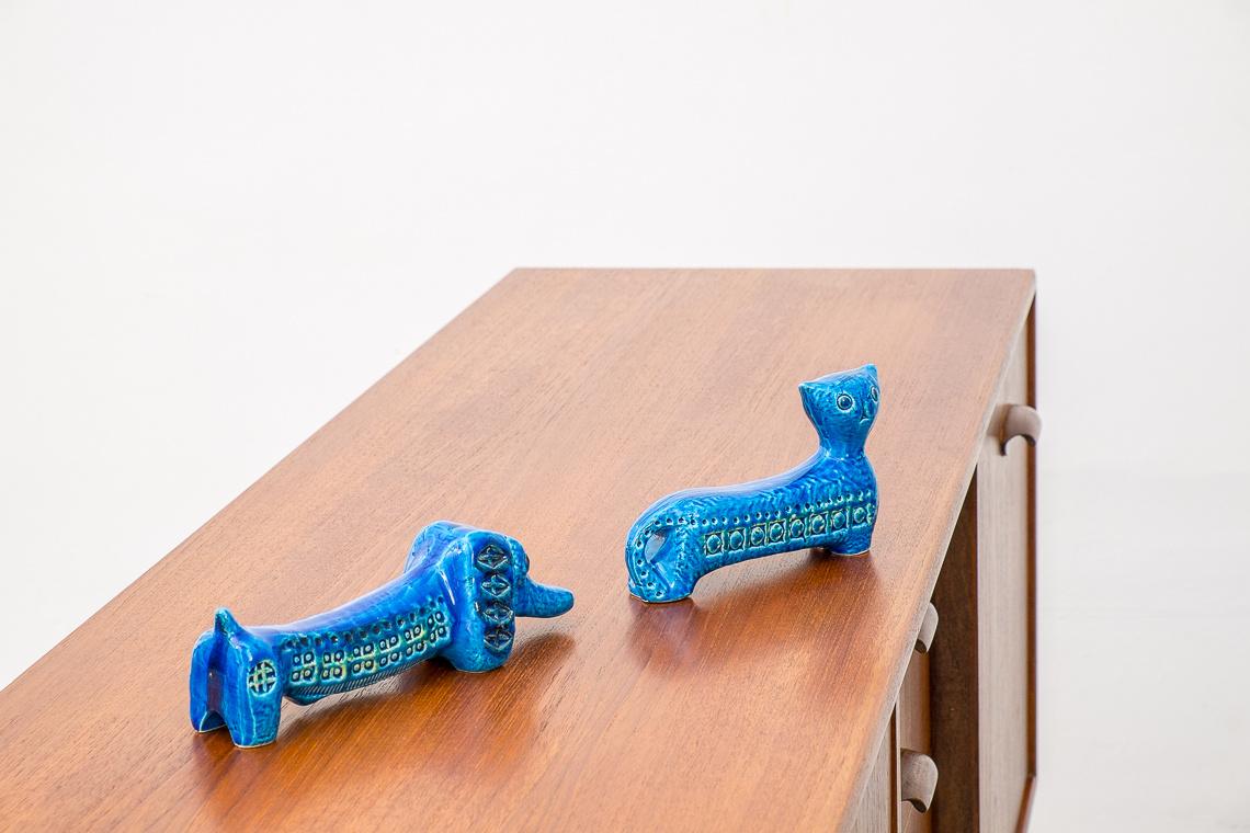 G-Plan Scandinavian style sideboard 4058 BRASILIA RANGE