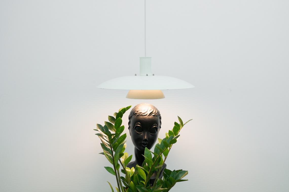 LYFA A/S LAmp