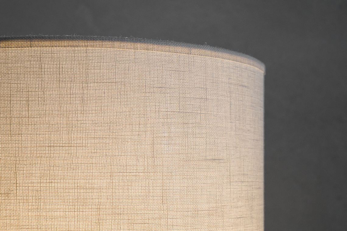 Table lamp from LYS DENMARK