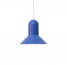 Danish Pendant Lamp by Nordlux