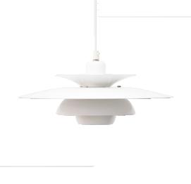 PENDANT LAMP FROM JEKA
