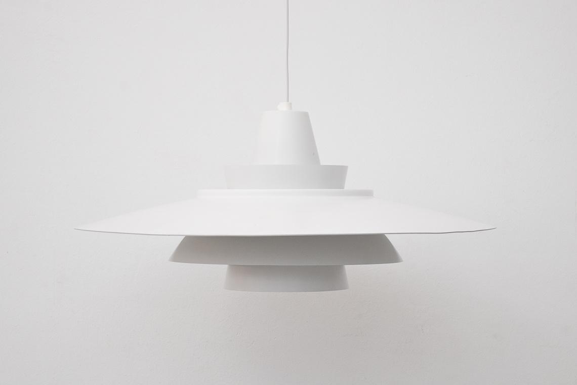 Pendant Lamp from Vitrika DENMARK