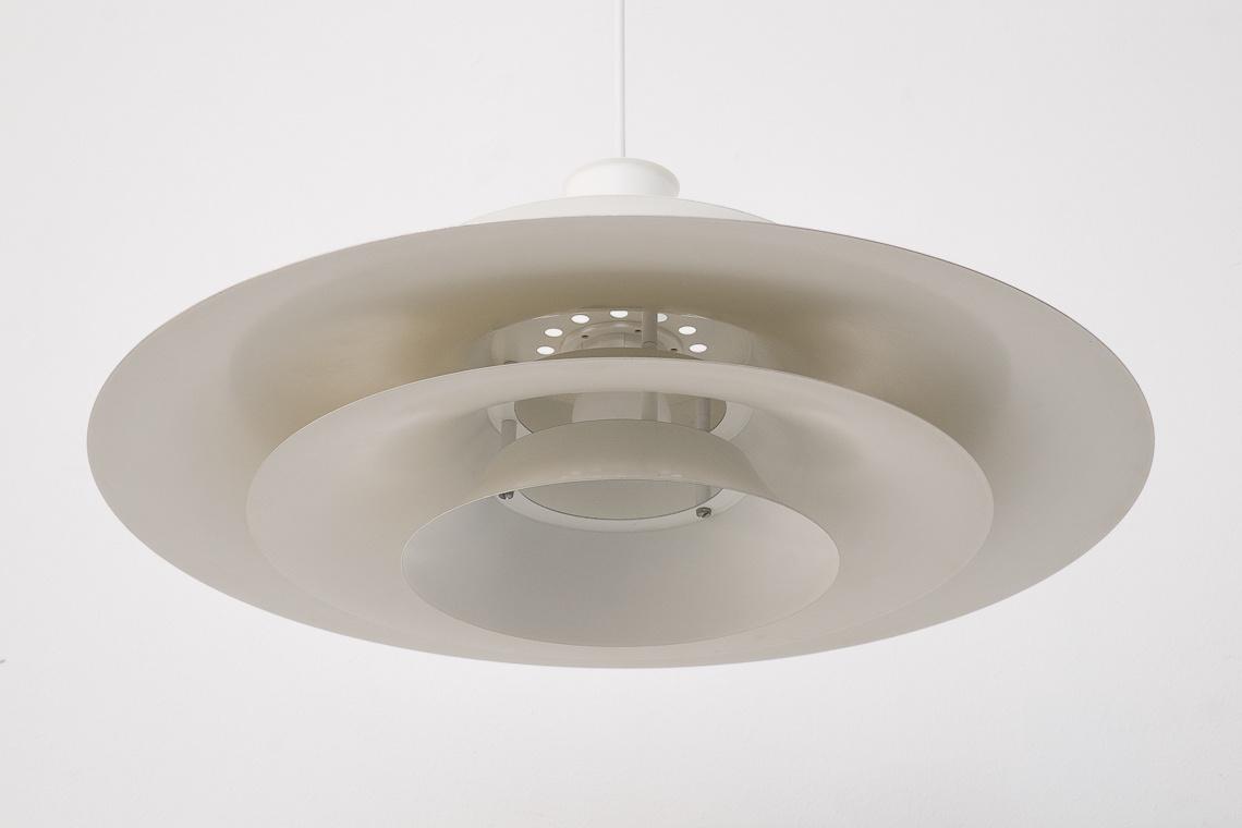 DANISH HANGING LAMP BY FORM LIGHT