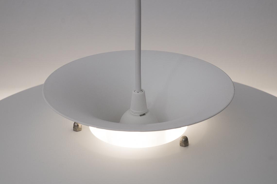 pendant lamp model 52580 for Form Light DENMARK