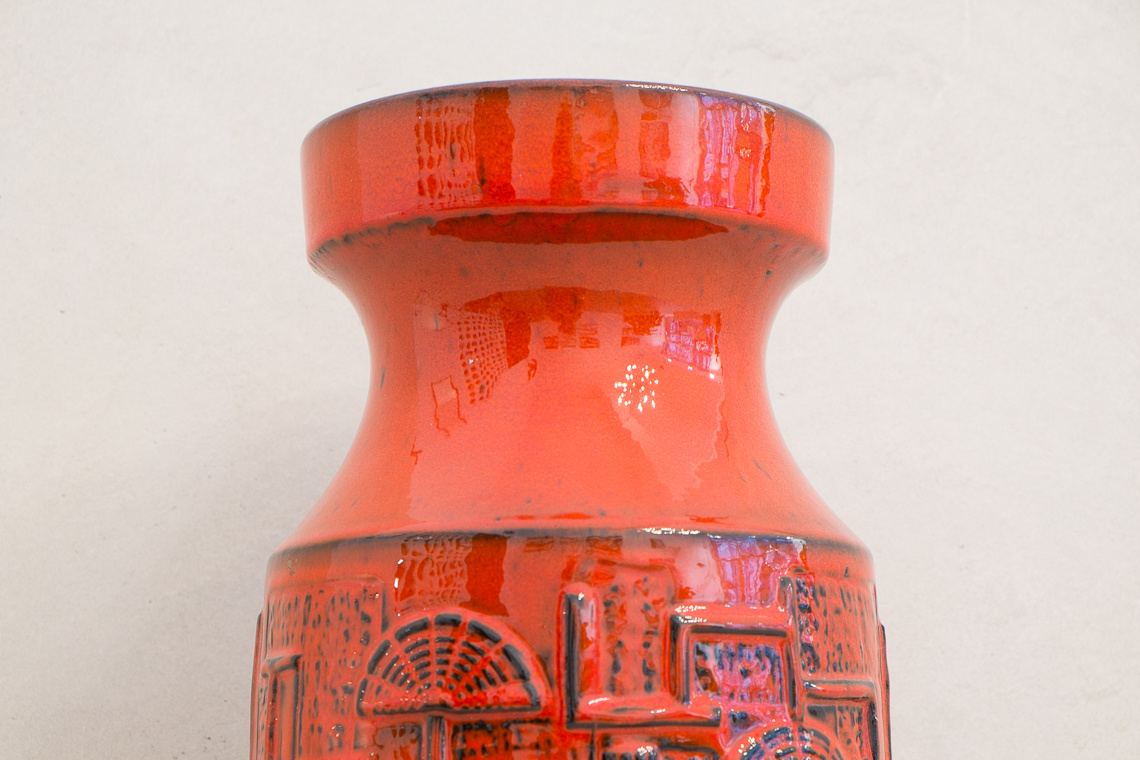Vase Narvik by Bodo Mans from BAY