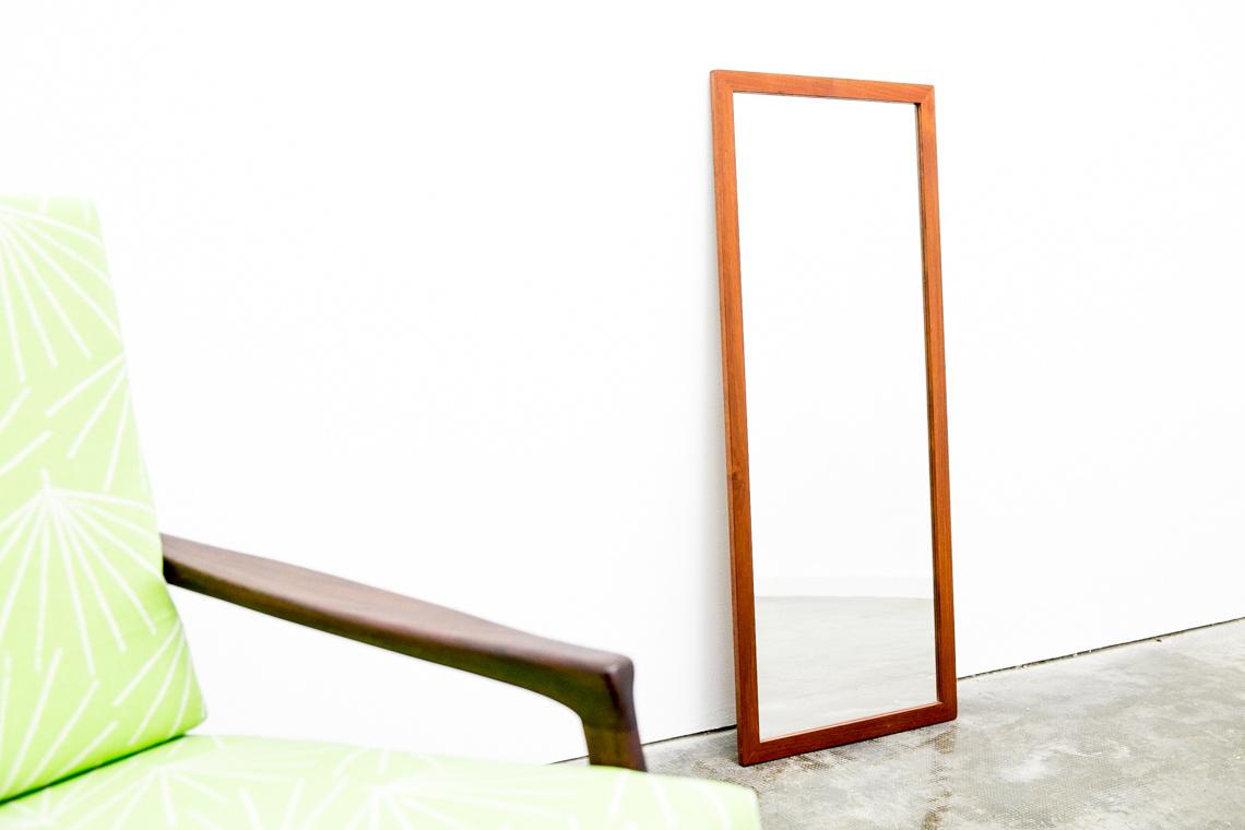 Danish mirror