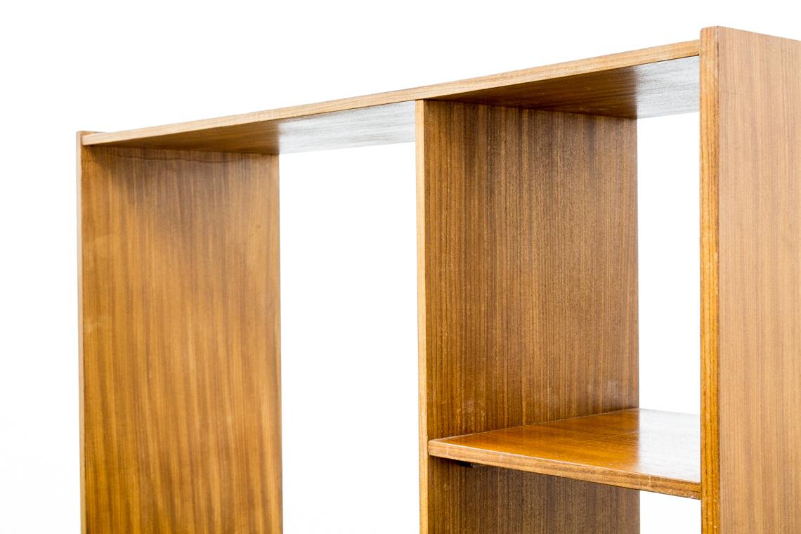 60's Bookshelf
