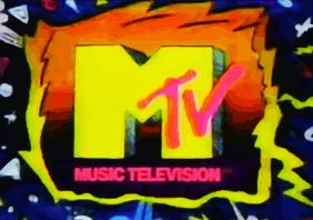 MTV visits El Recibidor