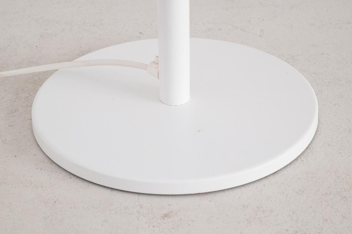 Danish desk lamp SOFIE from JEKA
