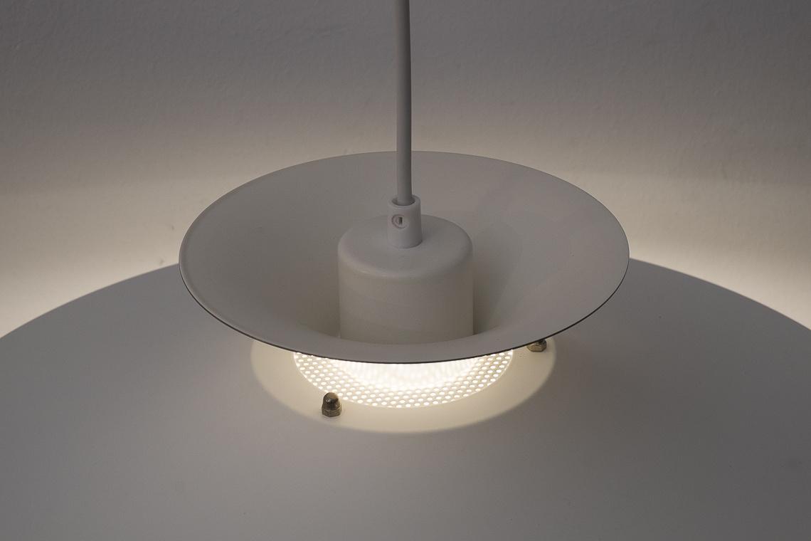 Danish lamp model CARINA of design Light