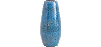 pottrey vase glazed by Scheurich