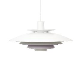 Danish lamp by form-light