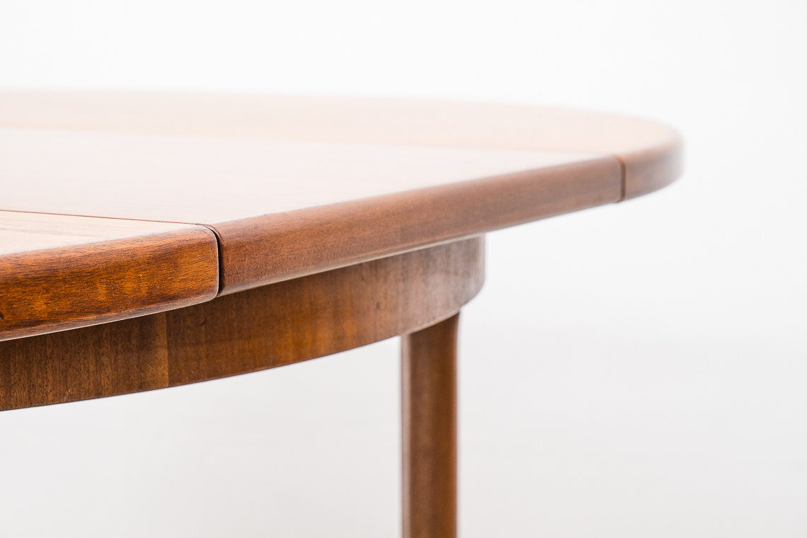 A.H. Mcintosh & Co. dinning table