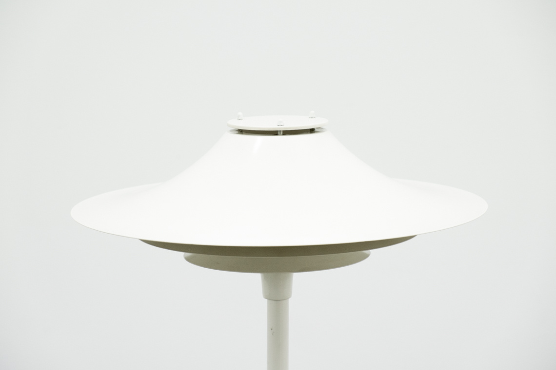 Lyda floor lamp made in denmark