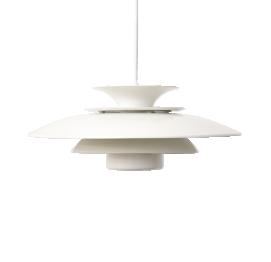 PENDANT LAMP FROM TOP-LAMPER