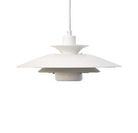 PENDANT LAMP VOLGA FROM JEKA