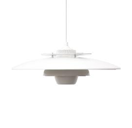 PENDANT LAMP FROM JEKA DENMARK