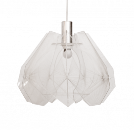 SPIDER pendant light from SOMPEX