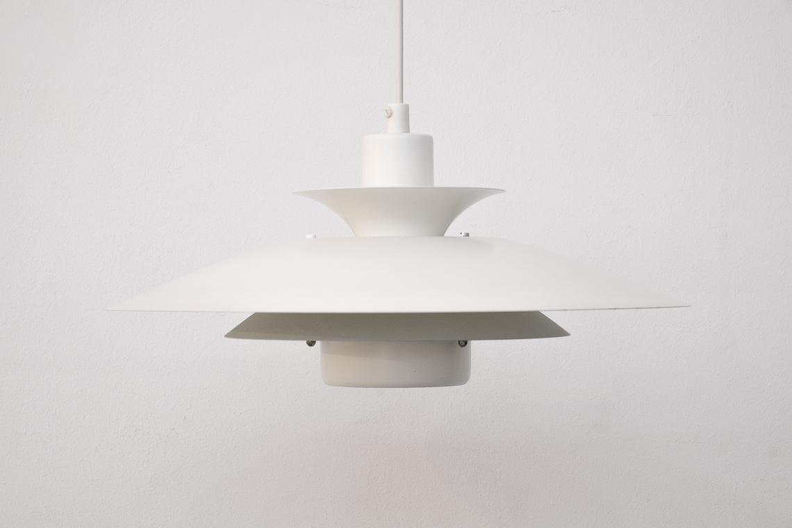 PENDANT LAMP VOLGA FROM JEKA