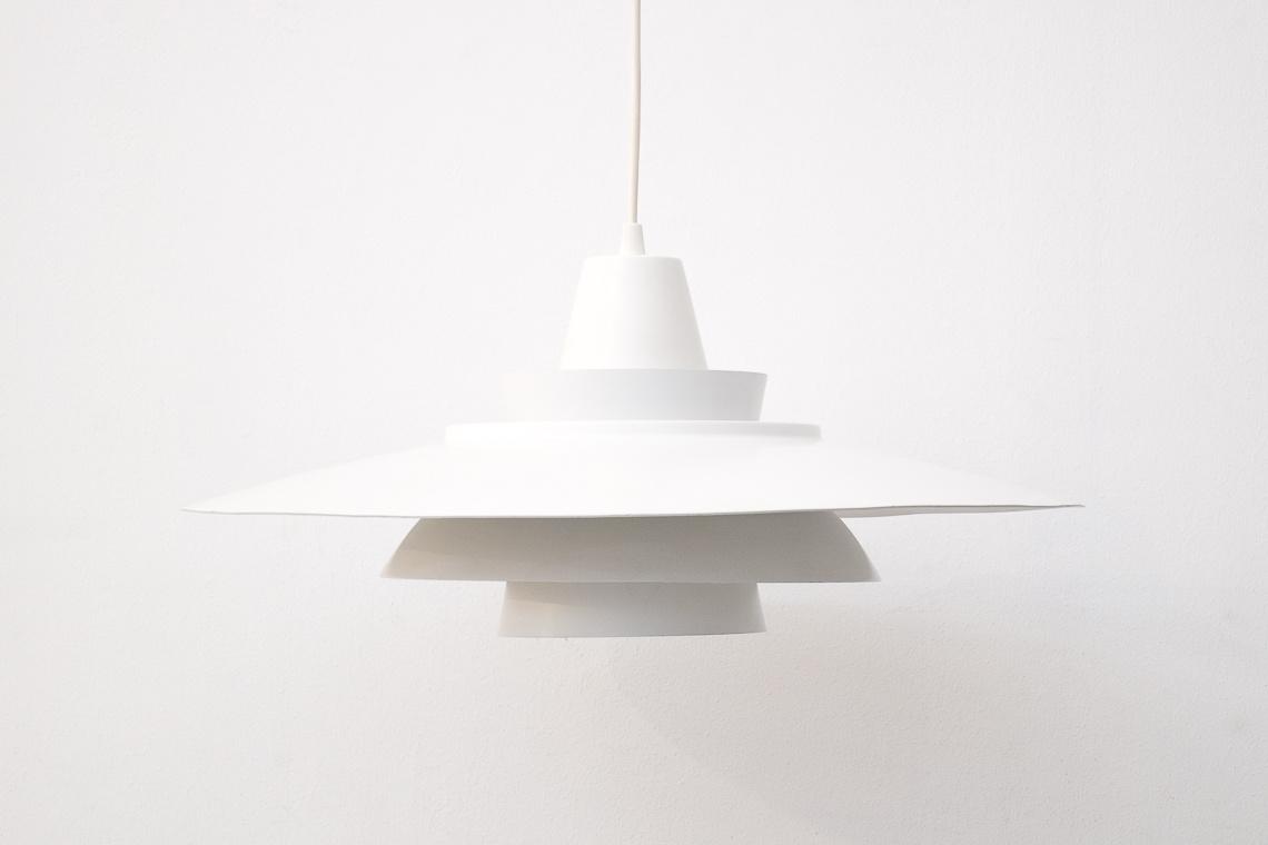 Danish Pendant BY Super Light A/S