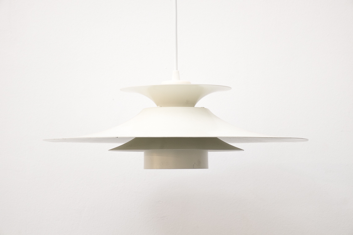 PENDANT lamp from Frandsen Lighting